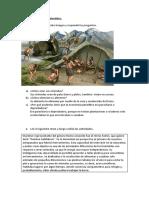 TP Paleoli_tico (3)