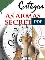 As Armas Secretas - Julio Cortazar.pdf