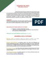 DEIDADES INCA1.pdf
