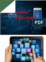 Empowerment Technologies G-11 GAS.pptx