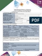 Guía para el uso de recursos educativos - Diseñar un crucigrama (1)