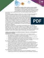 Cuestionario Fase 4_ Viviana Carrillo