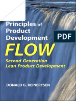 Principle of product development - chap 1.pdf