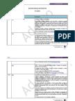 adduo - BSP_1.2011 - 3.01-7.01
