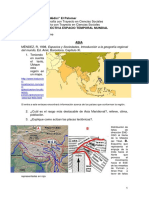 Guía 8_material mundial 3 capítulos