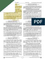 EDITAL n° 167 - Concurso 01-2019 - Nacional_HUAB-UFRN - sub judice - Área Assistencial