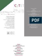 (García Pérez y Moya González 2018) Cohousing como alternativa Madrid (RESALTADO).pdf