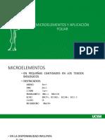 MICROELEMENTOS-UCSM