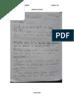 PRIMER ACTIVIDAD.pdf
