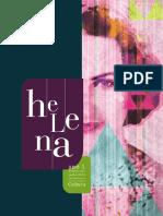 Revista Helena 0