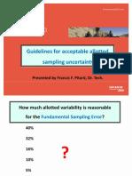 HB FrancisPitard-Guidelines.pdf