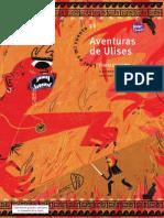 25_LEMC_Ulises.pdf