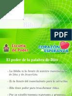 17 Estudio de la biblia.ppsx
