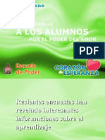 10 Transformando-Alumnos-Amor-C.ppsx