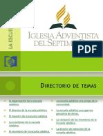 manualdeentrenamientoparaescuelasabtica-131208090638-phpapp01.pdf