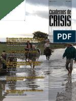 El quehacer del psicólogo y su regulacion ética en contextos de emergencias