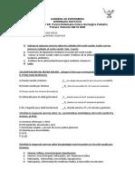 LECCION 1 GRUPO 2020 IR1 (1)luis borja ramos