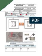 Copia de ESTRUCTURA MONTAJE ELECTROMECANICO PISCINA P3  protocolo 018