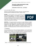 JNGG-2012-503.pdf
