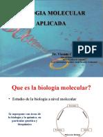 2009-Clase1-ADN-FINAL.ppt