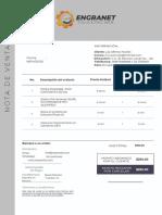 Nota de venta.pdf