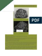 Geologi Kelautan.docx