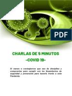 30 Charlas de 5 Minutos COVID 19-1
