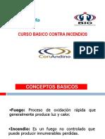 3 CONTROL DE INCENDIOS.pdf