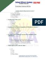01- NOA -E.D.S MCQs.pdf