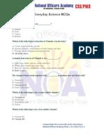 06- NOA -E.D.S MCQs.pdf