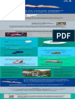 curso-de-leitura-dinamica-e-memoria.pdf