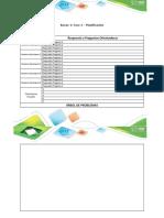 Anexo 1_Fase 2 - Planificación.docx