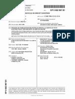 EP0662997B1.pdf