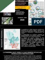 TRABAJO ANALISIS R Y U 2020 PDF.A