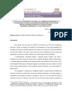 A VOLTA DA COMPANHIA DE JESUS AO NORDESTE DO BRASIL.pdf
