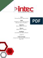 Tarea #12 Ética y Estética.pdf