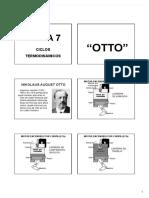 ciclos+termo.pptx