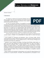 Berman - Castigo y justificación.pdf