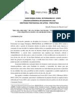 Artigo Leite_Rafaelly Monteiro Literatura -convertido