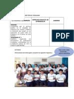 PRIMERA ACTIVIDAD COMPETENCIAS CIUDADANA 1 JULIO TERCER PERIODO.docx