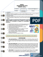 guia 3 ERE Y ETICA 7.pdf