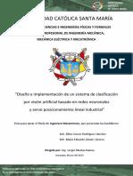 4A.0198.IM.pdf