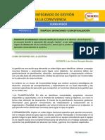 COMO INTERPRETAR LA GESTION.pdf