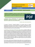 QUR SON Y COMO SE ORIGINAN.pdf
