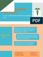 4. BIOTECNOLOGIA.pdf