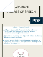 FIGURES OF SPEECH (1).pdf