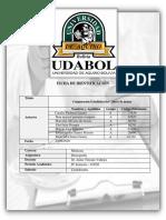 TRABAJO FINAL.DEMOGRAFIA 1.1.1.pdf