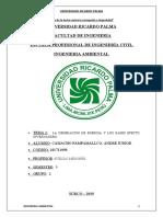 LA GENERACION DE ENERGIA Y LOS GASES EFECTO INVERNADERO..docx