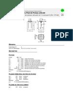 HEA 260.pdf
