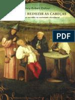 A_arte_de_reduzir_cabecas.pdf
